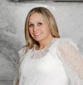 Jennifer Lord