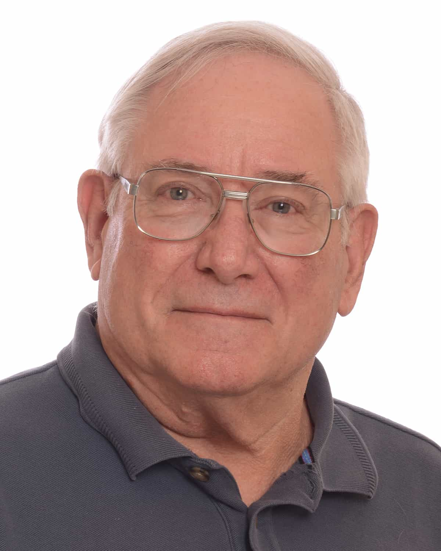 Robert Libby