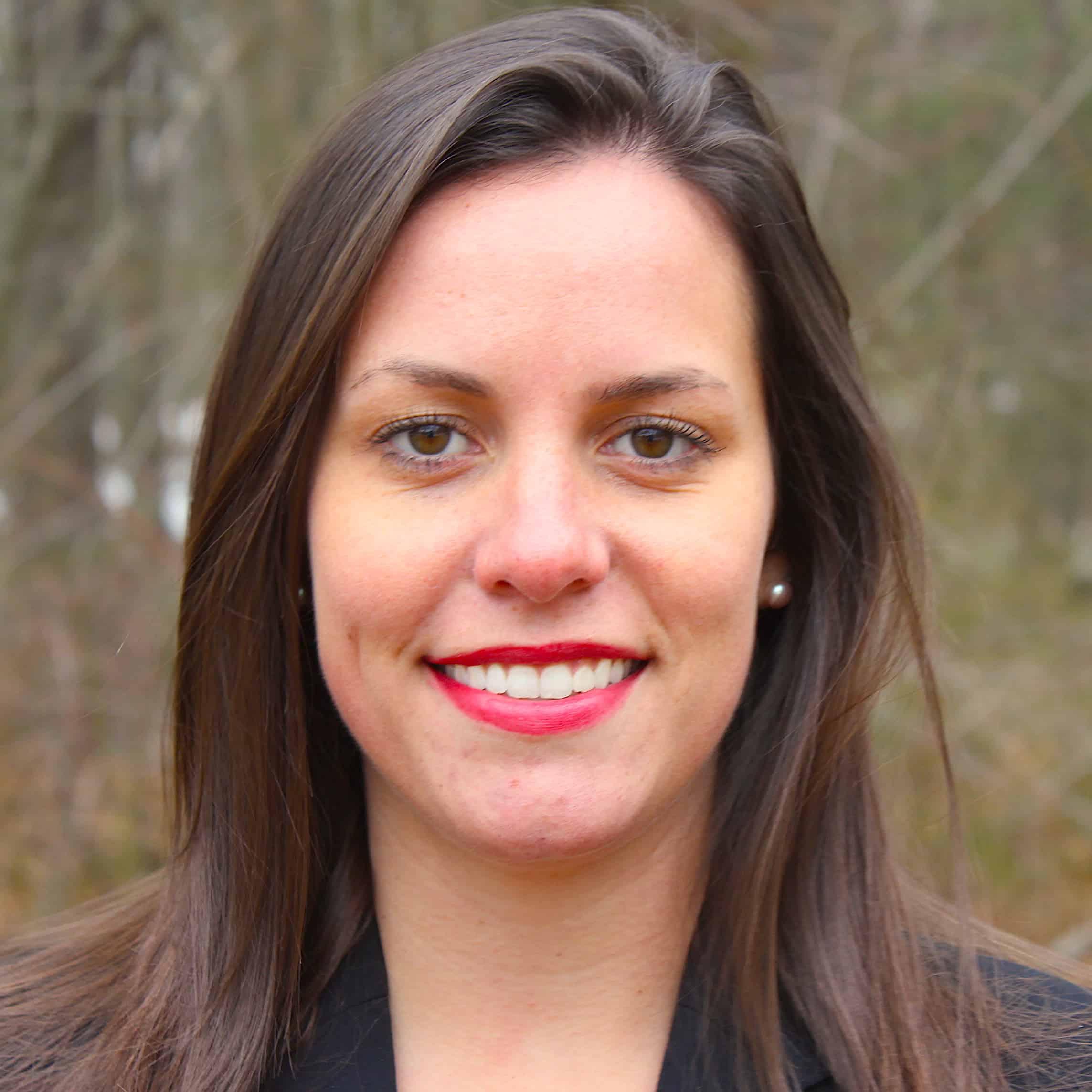 Lauren Soelch