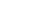 The Corcoran Connection logo