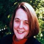 Karen Pietsch