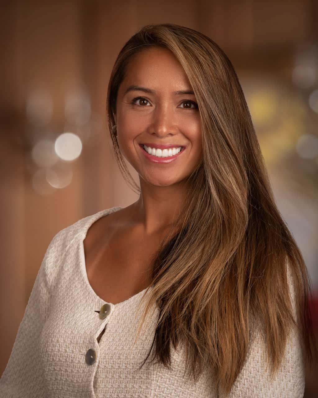 Quinn Nguyen