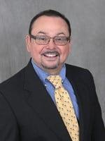 Byron Martinez