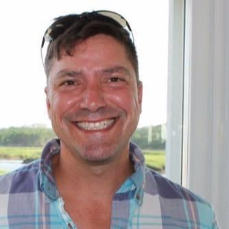 Marc Kundmann