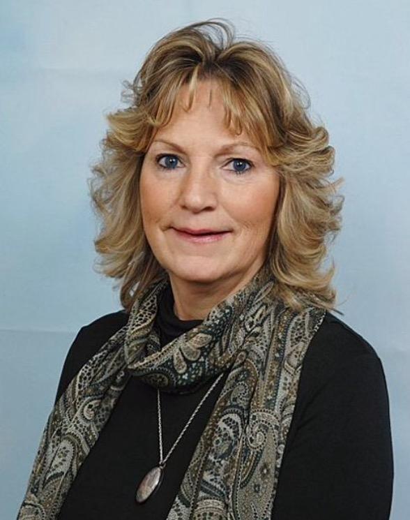 Katie Zielinski