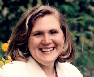 Margaret Nilson