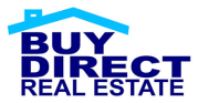 buy direct company logo