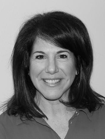 Susan Cudmore