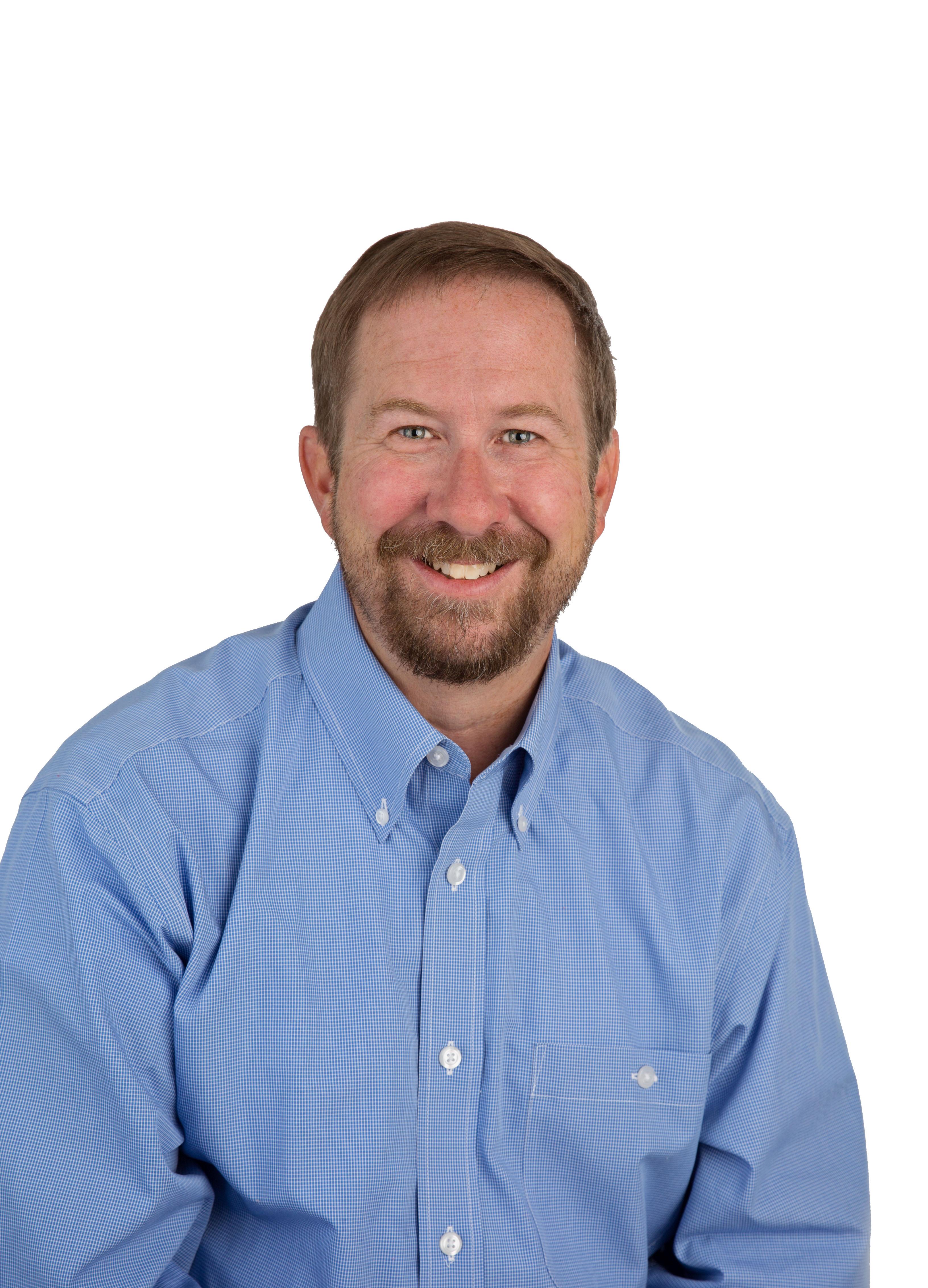 Andrew Dolese