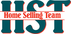 Home Selling Team logo