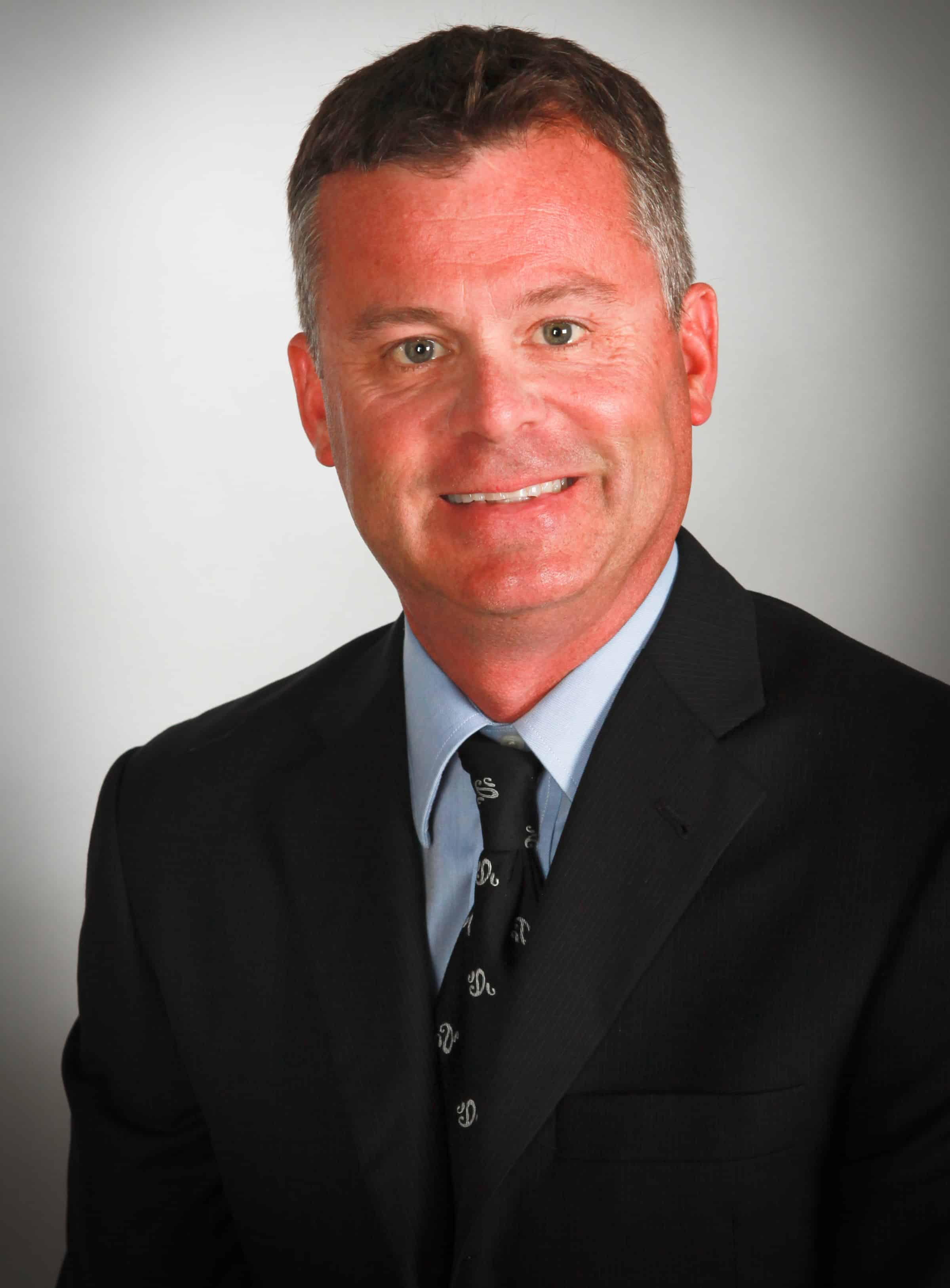 Brian Castonguay