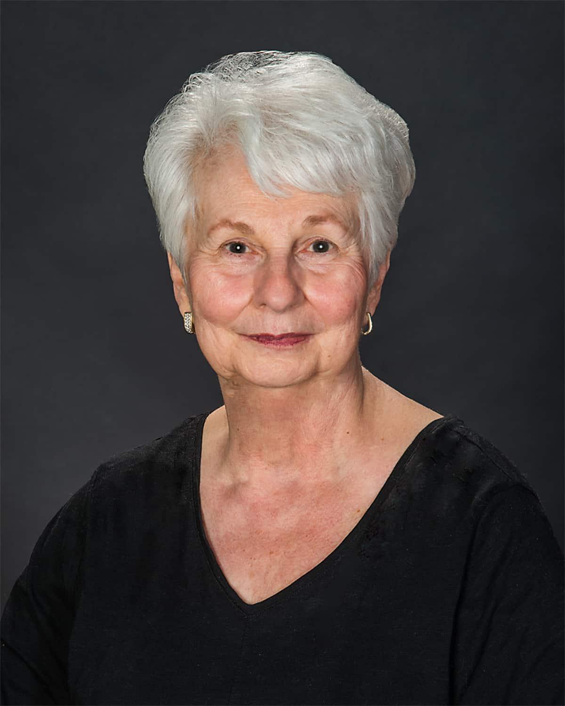 Diana Keune