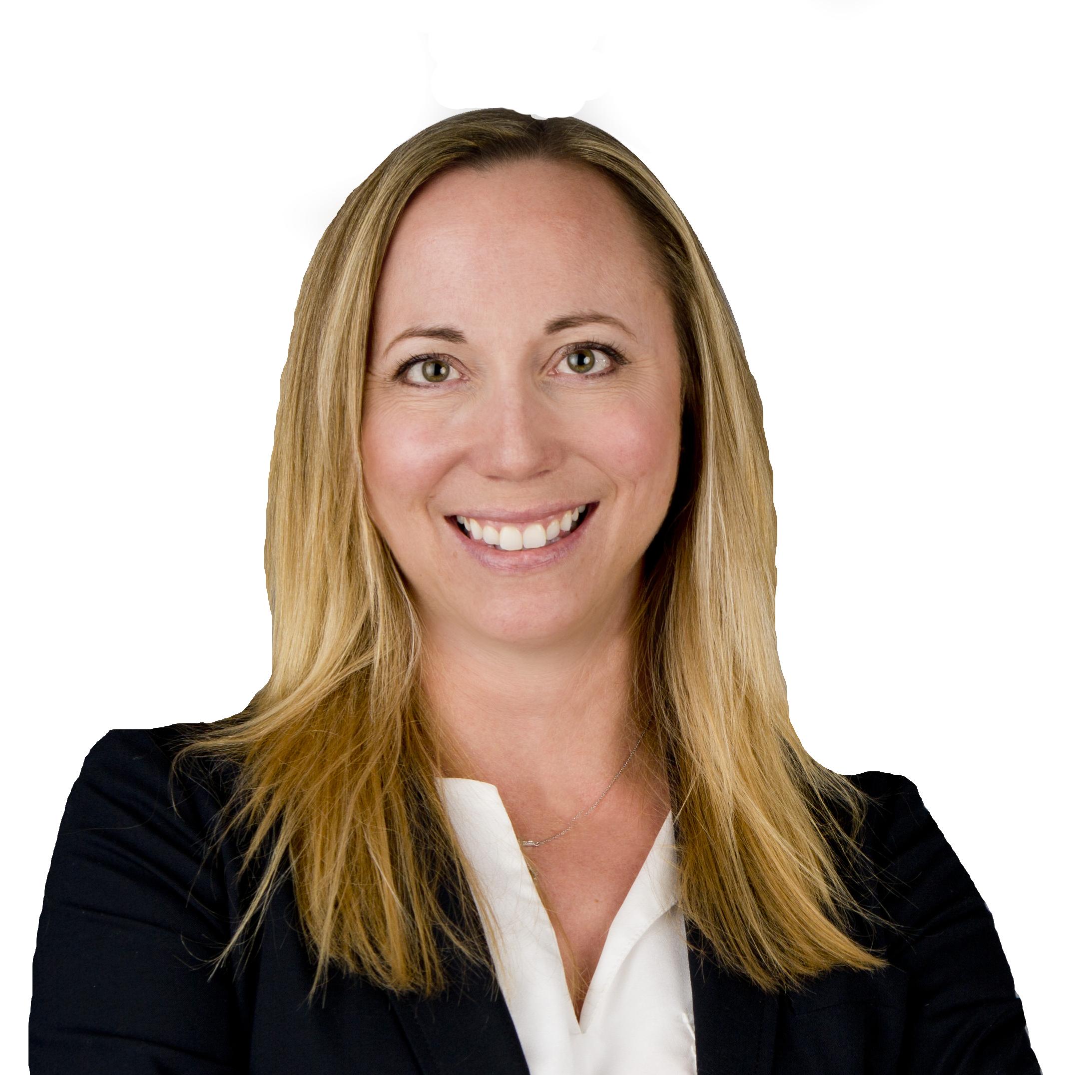 Sarah Stogner