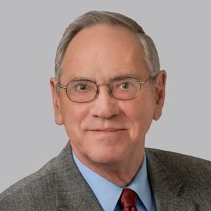 Robert Downs