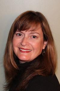 Bobbie Lynn Thomas