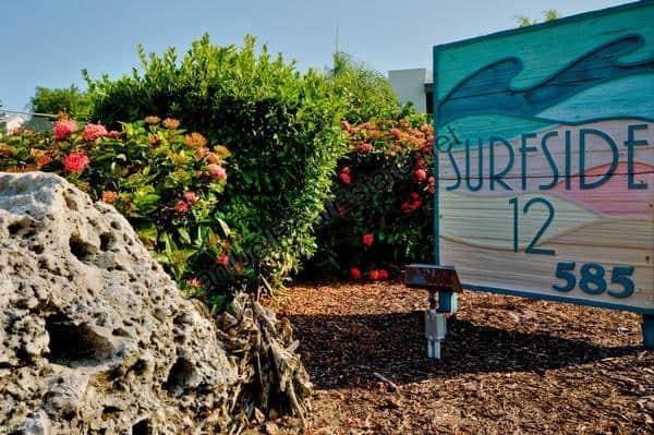Surfside 12