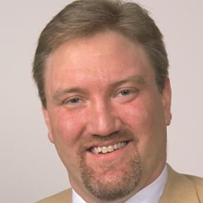 Chris Geryk