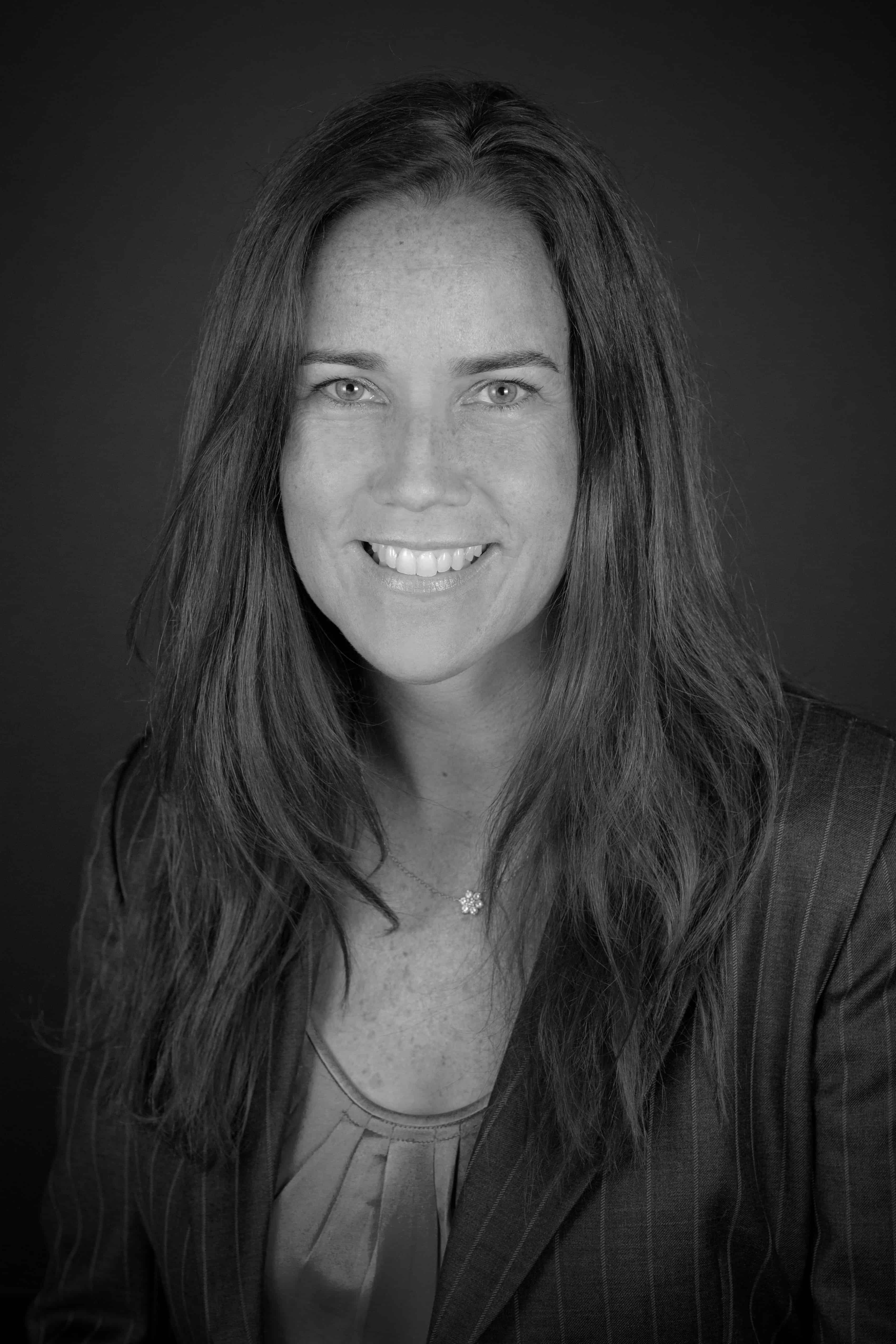Susan Condrick