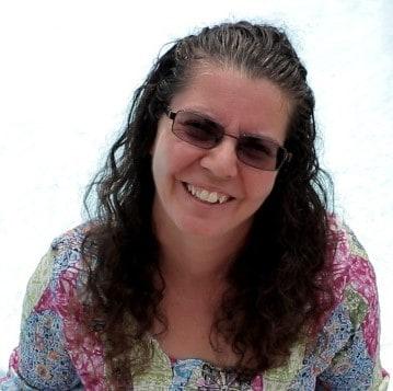 Heidi Lourie