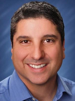 Aaron Perea