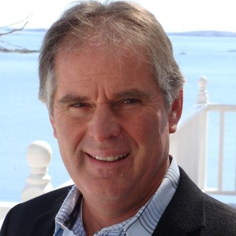 W. Gregg Imus