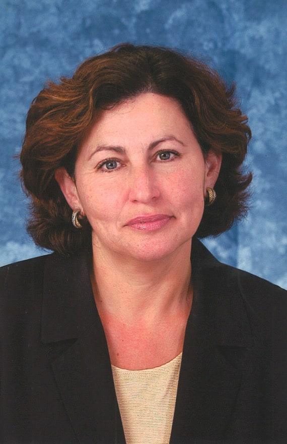 Sima Rotenberg