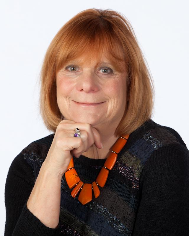 Peggy Smith