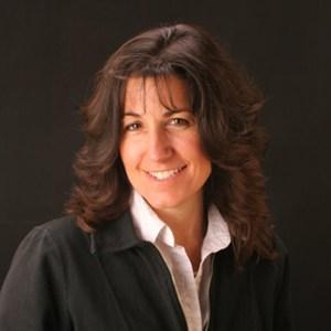 Debbie Allard