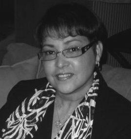 Teresa Feliciano