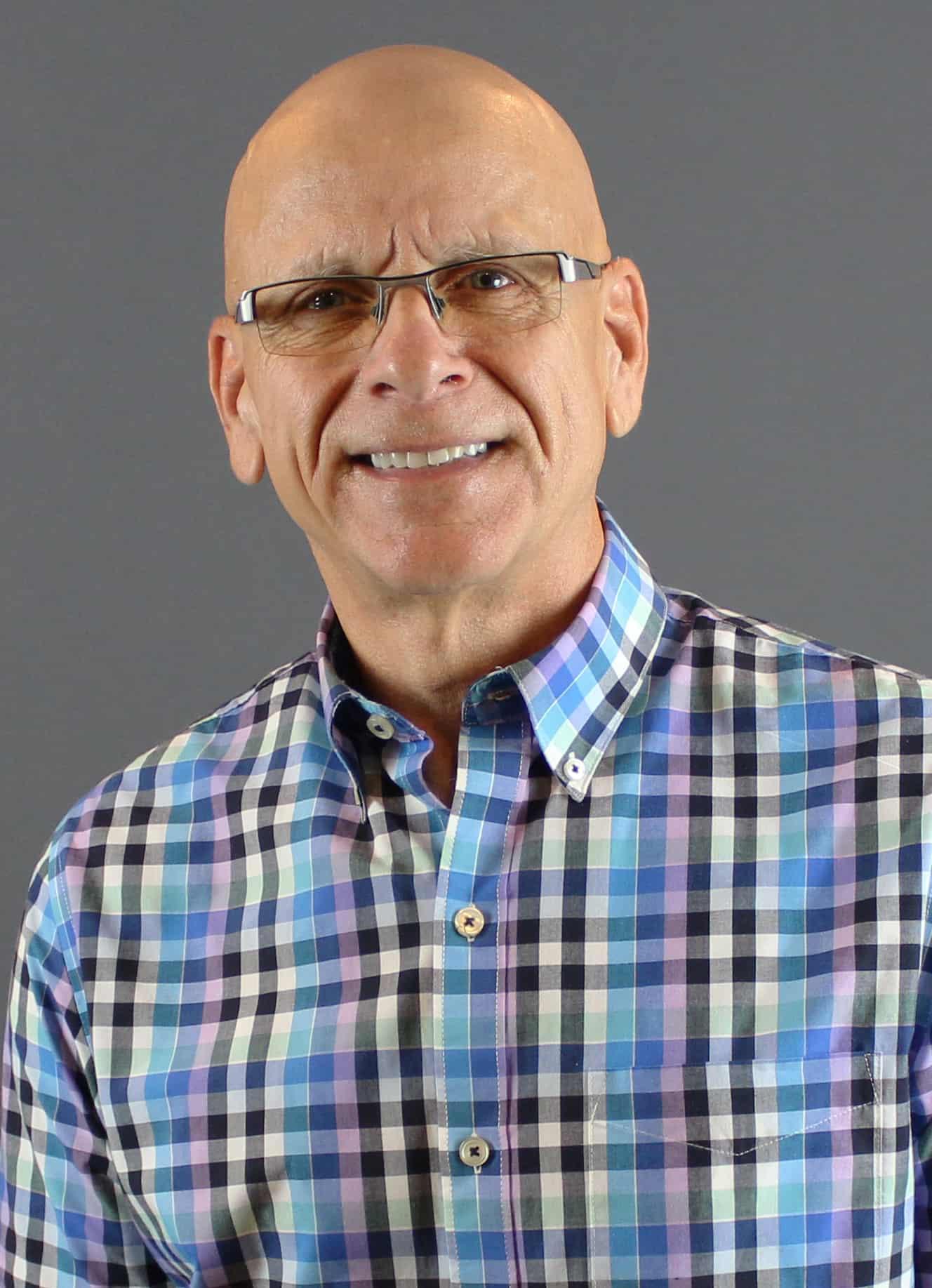 David J Morin Sr.