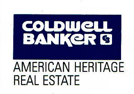 Find An Agent - Coldwell Banker American Heritage Real Estate