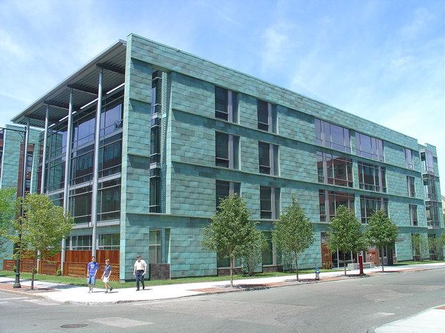 Boston Luxury Apartments | Boston Luxury Rentals