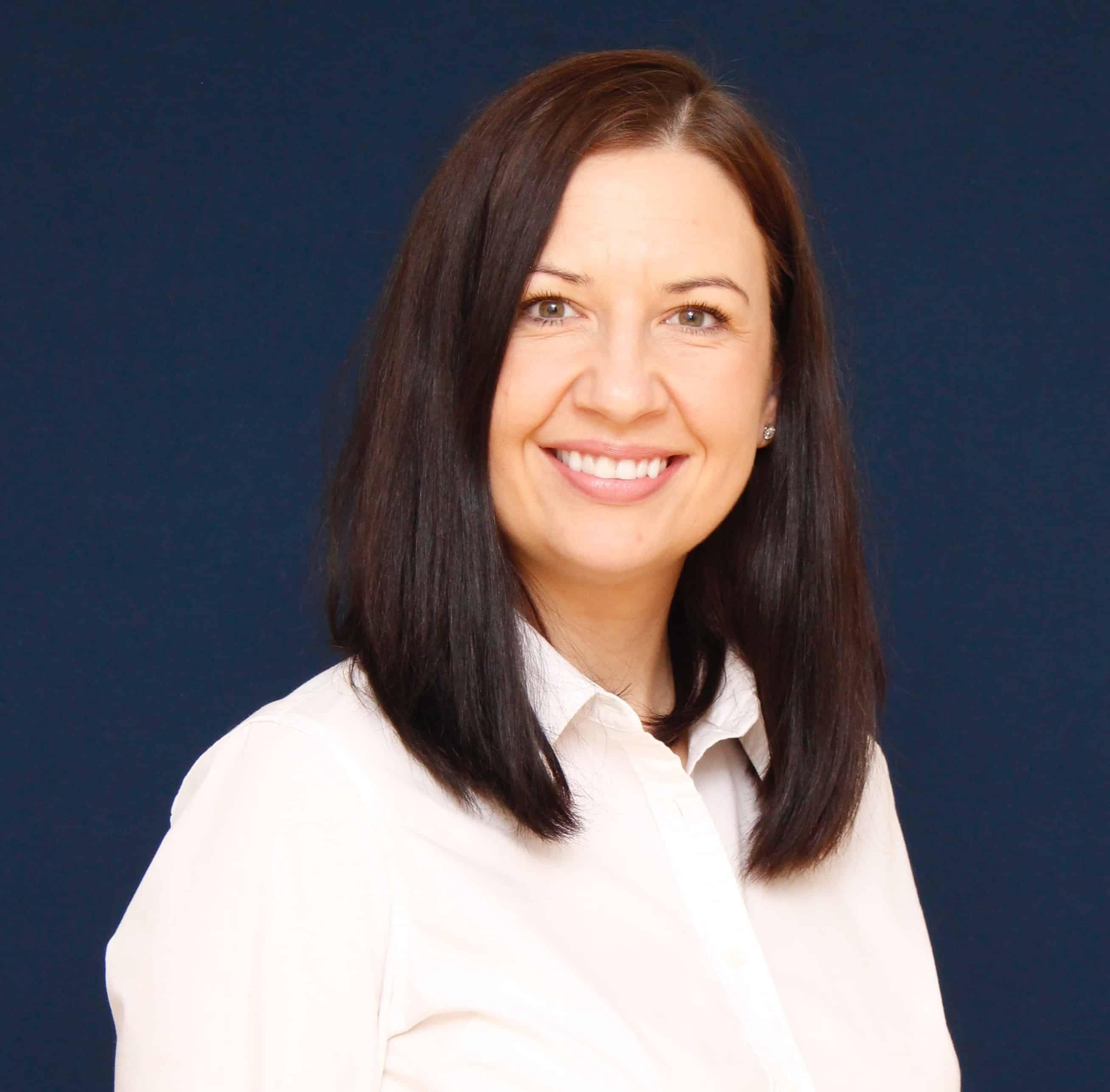 Izabela Uznanska