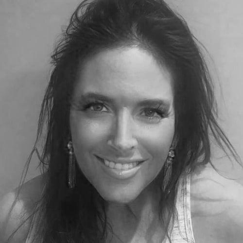 Danielle Bing