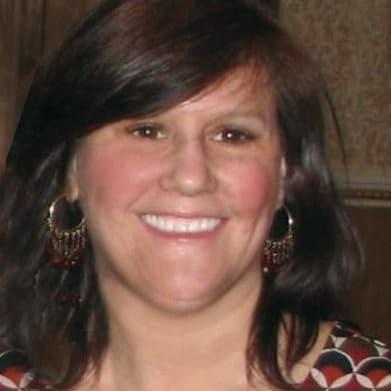 Cherylann Morris