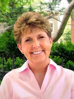 Connie Loveland