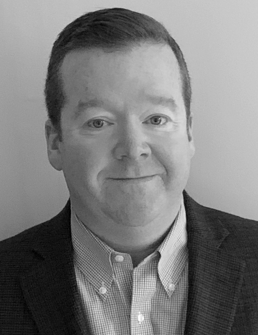John Dowd