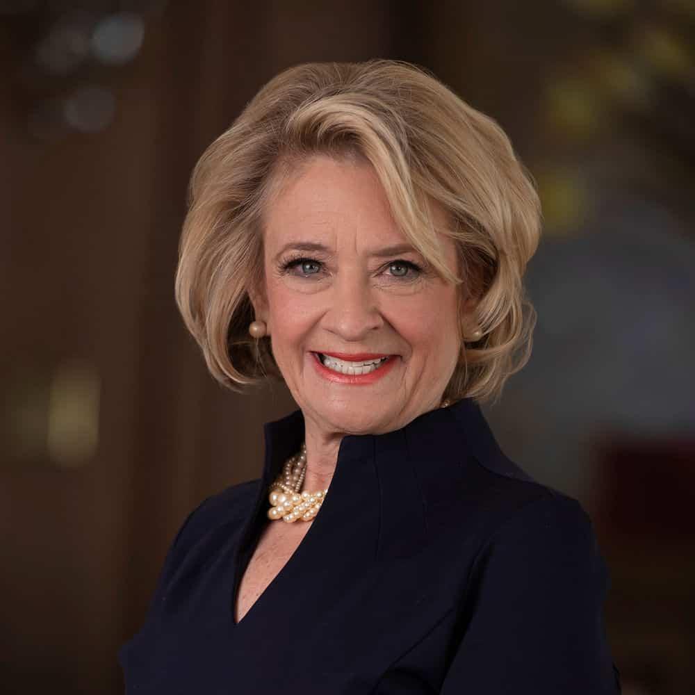Lynne Breed