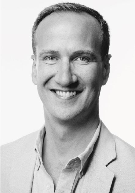 Tim Deihl