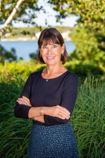 Michelle Lawton