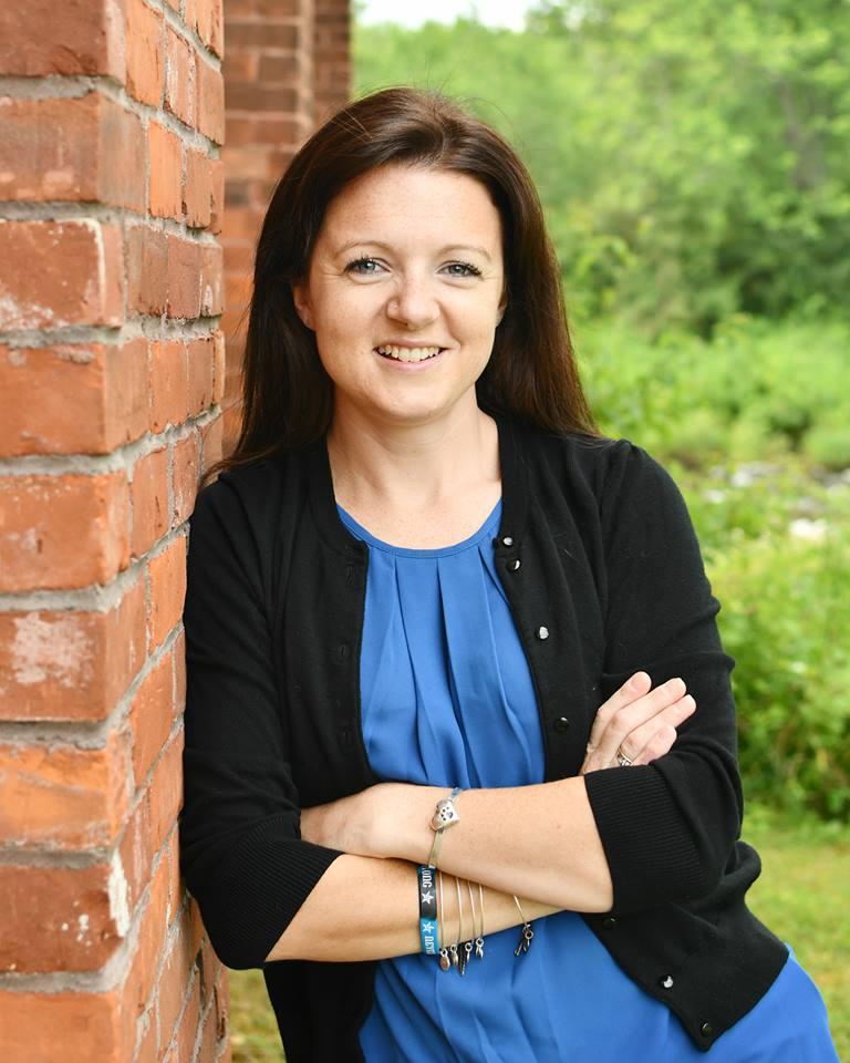 Tammy Boyko