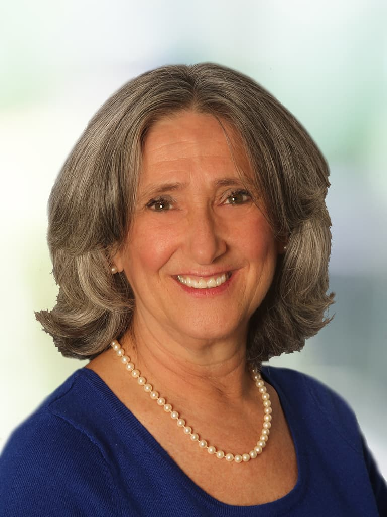 Julie Duncan