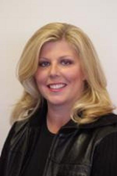 Jennifer Kannan