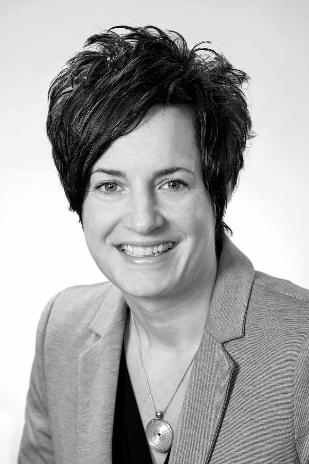 Tara O'Riordan