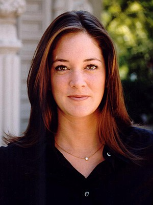 Katie Millice
