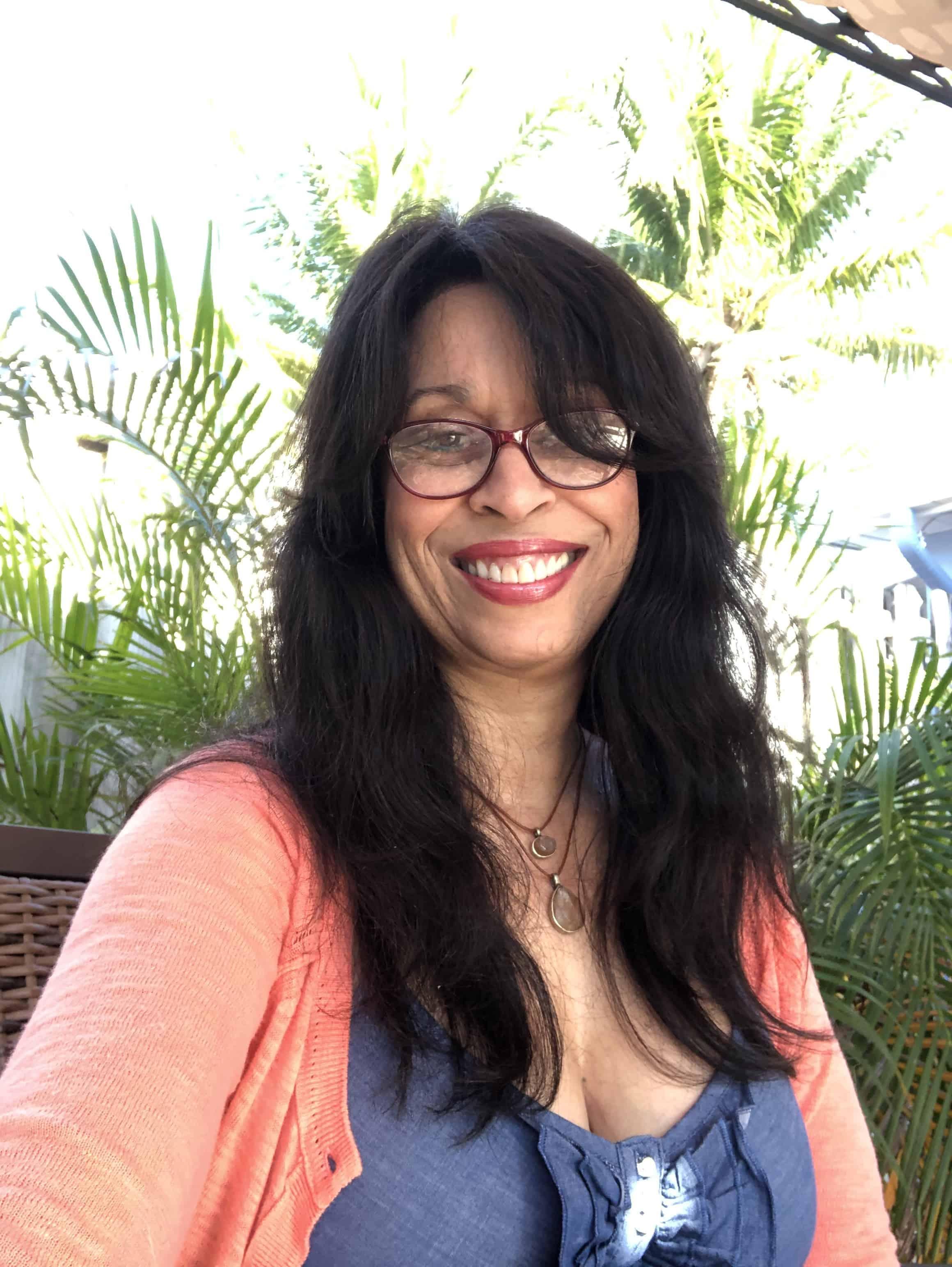 Alexa Bizzell
