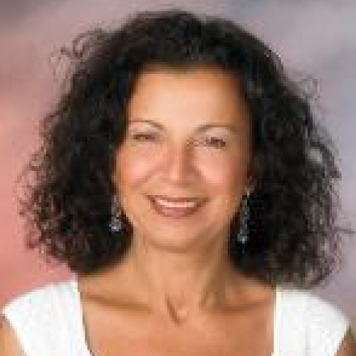 Sandy Emmanouilidis