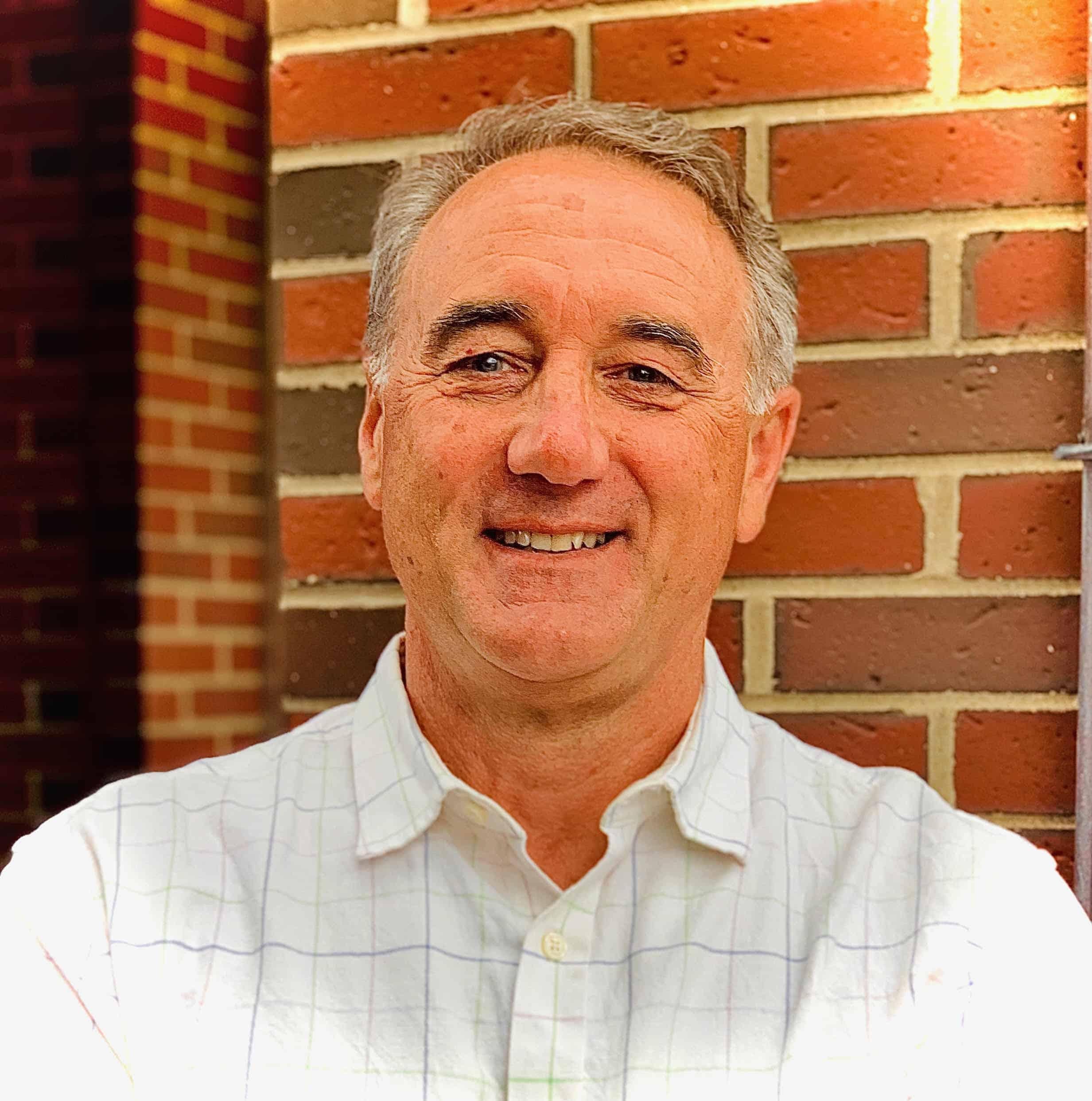 Bill Stecchi