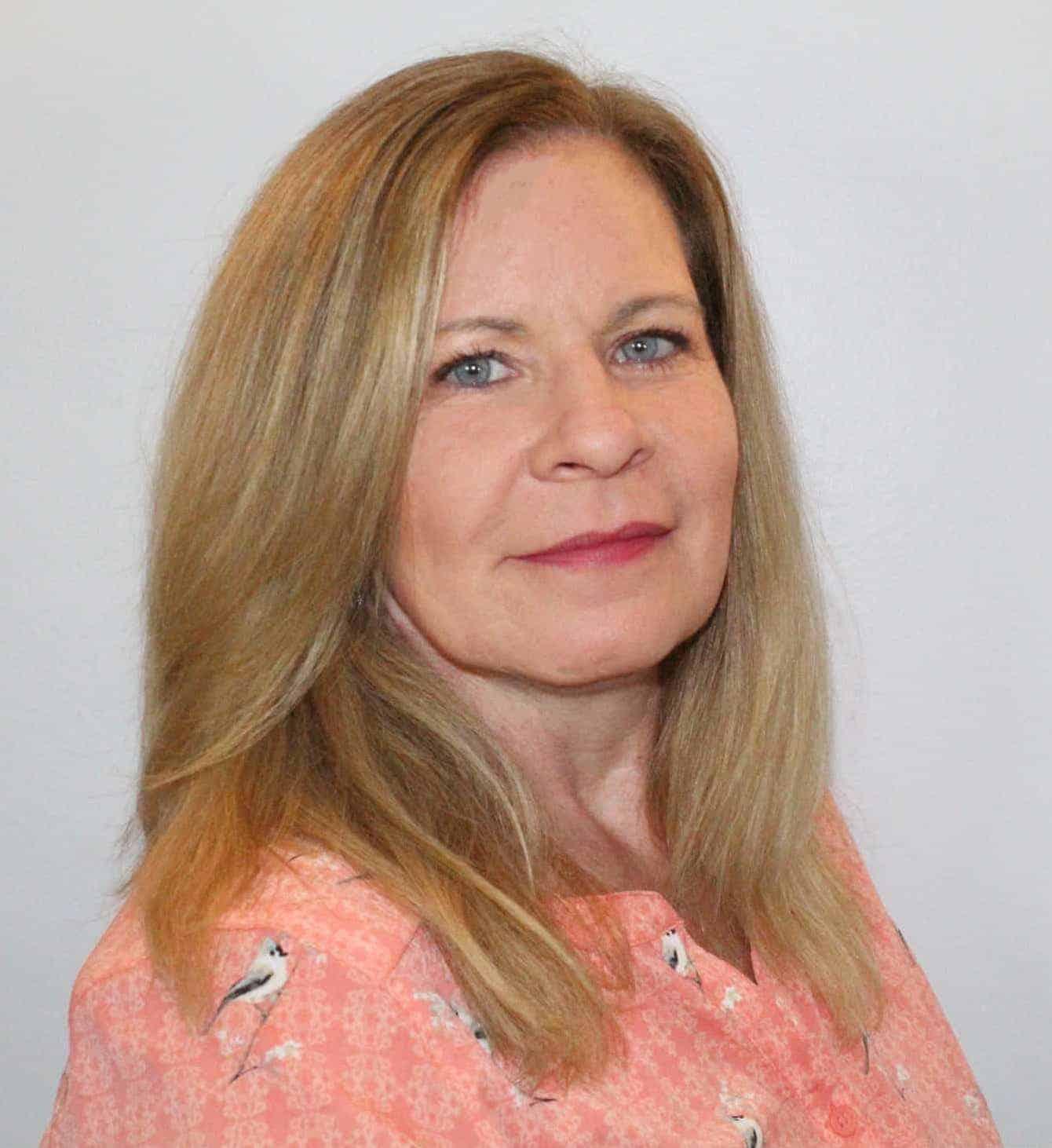Denise Mercurio
