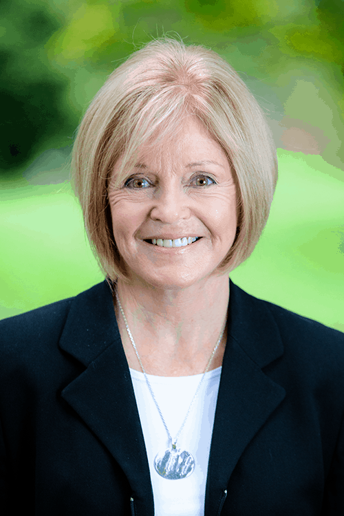 Kathy Kessel